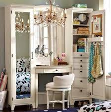 vanity bedroom 51 makeup vanity table ideas ultimate home ideas