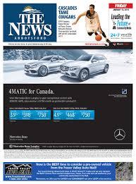 abbotsford news january 15 2016 by black press issuu