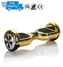amazon black friday deals on segway minipro best 25 cheap segway ideas on pinterest hoverboard 2015 segway