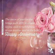 Anniversary Wishes To Daughter And Anniversary Ecards Dayspring