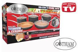 la baie batterie de cuisine la batterie de cuisine awesome batterie de cuisine martele la