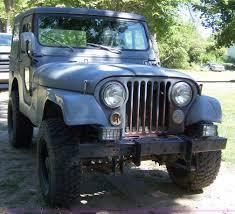 purple jeep cj 1976 jeep cj17 item c9391 sold october 5 midwest intern