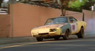 69 dodge charger parts for sale imcdb org 1969 dodge charger daytona replica in joe dirt 2001