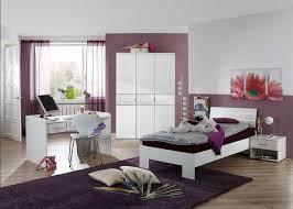 jugendzimmer mädchen modern nauhuri moderne luxus jugendzimmer neuesten design