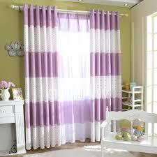 Asda Nursery Curtains Asda George Pink Polka Dot Curtains Memsaheb Net