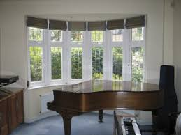 Installing Blinds On Windows Learn To Install Blinds On Bow Windows