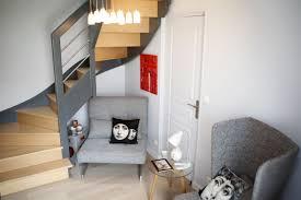 chambre d hote perros guirec chambre d hôtes de charme la charmeraie ref 22g120897 à perros