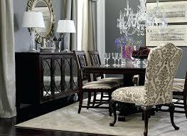 ethan allen dining room furniture cool bedroom cool ethan allen bedroom collection modernhaus info