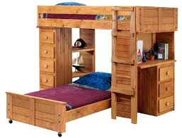 Ikea Bunk Bed With Desk Desk Splendid Bed With Attached Desk Ideas Furniture Style