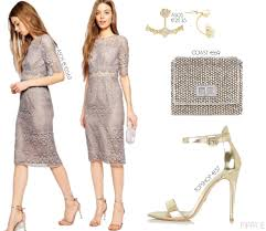 wedding guest dresses for wedding guest pippa o connor official website