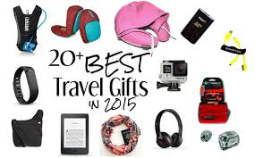 20 best travel gifts for the holidays 2015 uneven sidewalks