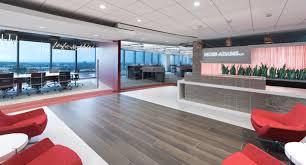 Interior Design Firms San Diego by Id Studios Inc Interior Design Strategic Planning