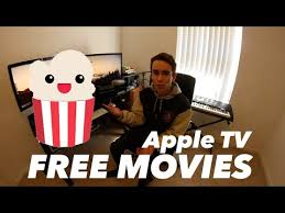 Jailbreak Meme - how to free movies on apple tv no jailbreak hacks