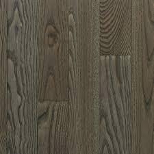Golden Select Laminate Flooring Vintage Floors Pioneered Solid Ash 2 1 4