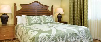 Ashley Furniture Porter Bedroom Set by 4 Bedroom 3 Bath Condo Orange Beach 3 Bedroom Houses For Rent In