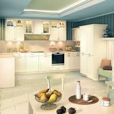 cuisine loft smoby déco peinture cuisine meuble marron 07 bordeaux 19292251 but