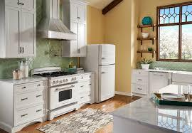 Luxor Kitchen Cabinets Luxor Glass Rig U2014 Onixmedia Kitchen Design Onixmedia Kitchen Design