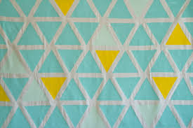 photo booth background diy geometric photobooth backdrop lovely indeed