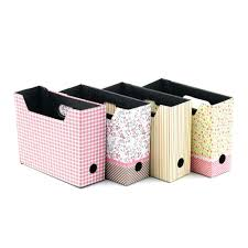 Decorative Toilet Paper Storage Storage Bins Craft Paper Storage Bins Bird Decorative 12x12 File