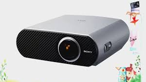 sony home theater projector sony cineza vplhs51a home theater video projector video dailymotion