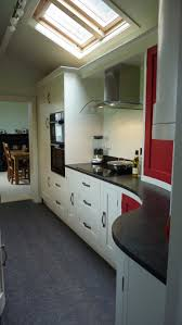 kitchen design l shaped kitchen with island plan best dishwasher