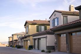 Replacing A Garage Door Garage Door Replacement Repair Service Installation In Tucson Az