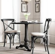 Thonet Bistro Chair Are You Sitting On Thonet Tidbits U0026twine