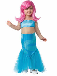 bubble guppies molly costume