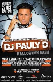 Pauly Halloween Costume Pauly Images Dj Pauly Iplay America Hd Wallpaper