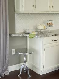 bianco antico granite with white cabinets best bianco antico with white cabinets and beveled arabesque tiles