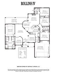 Garage With Living Space Plans Garage Conversion In Law Suite Plans With Hd Resolution 500x454