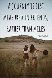 mcis 5 study guide the 25 best safe travels quotes ideas on pinterest motivation
