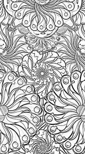 complicated coloring pages for adults 9 best color it images on pinterest coloring books coloring