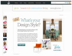 how to determine your home decorating style 47 fresh image of how to determine your home decorating style
