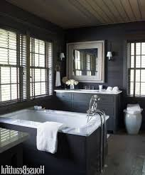 Color Schemes For Bathroom Color Schemes For Bathrooms In A Cabin Home Combo
