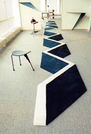 furniture accessories best optical illusion rug cool floor rug