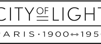 city of light paris 1900 1950 explore day public events