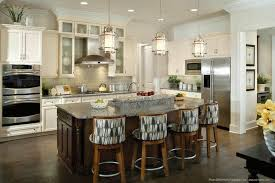 How To Design Kitchen Lighting 27 Stunning How To Design Kitchen Lighting U2013 Voqalmedia Com