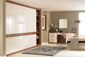 walnut and white bedroom furniture horizon white walnut bedroom furniture wardrobes http www