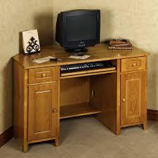 Home Decor 101 Home Office 101 Desk Decor Ideas Home Offices