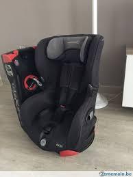siege auto bebe pivotant siège auto axiss de bébé confort pivotant a 90 degrés a vendre
