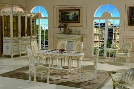 marvellous italian style dining room sets 30 for your dining room