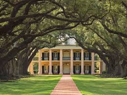 oak alley plantation floor plan oak alley plantation the grand dame of the great river road