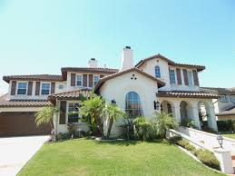 5 bedroom house for sale bedrooms amazing 5 bedroom house for rent san diego best home