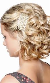 no fuss wedding day hairstyles no fuss wedding day hairstyles 1000 images about pelo on