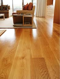 Pictures Of White Oak Floors by White Oak Floors White Oak Saddle Hardwood Flooring White Oak