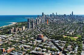 reside on north park apartments in chicago il
