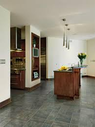 Laminate Basement Flooring Basement Flooring Systems Hgtv