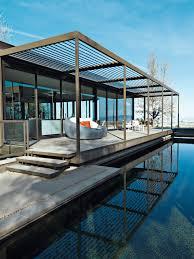 small modular lake homes prefab michigan excerpt best loversiq