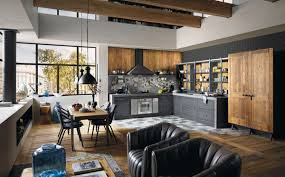 decoration kitchen modern kitchen industrial style kitchen for the smart choices in